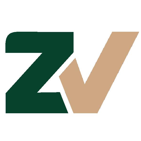Photo of Zlatiborske Vesti